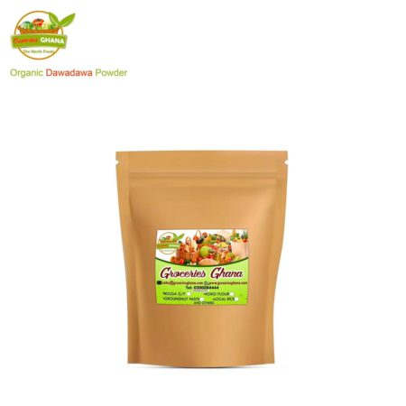 groceries_ghana