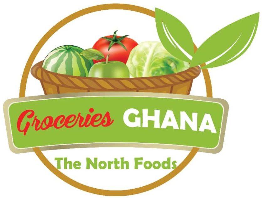 Groceries Ghana